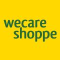 Mybenta Seller | WECARESHOPPE