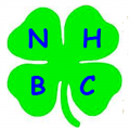 Mybenta Seller | NHBC2015