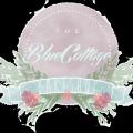 Mybenta Seller | THE BLUE COTTAGE