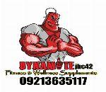 Mybenta Seller | DYNAMITEJBC42
