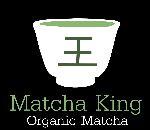 Mybenta Seller | MATCHA KING