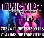 Mybenta Seller | MUSIC FIRST