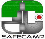 Mybenta Seller | SAFECAMPSERVICES