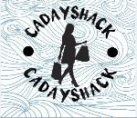 Mybenta Seller | CADAY SHACK