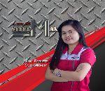Mybenta Seller | STEELMAX15