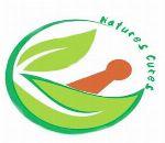 Mybenta Seller | NATURESCURES