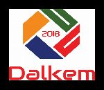 Mybenta Seller | SALES@DALKEMCORP.C