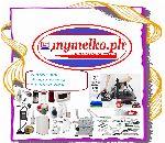 Mybenta Seller | NHIKZ