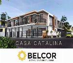 Mybenta Seller | BELCOR.CONST