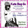 Mybenta Seller | KATIE SHOP GO