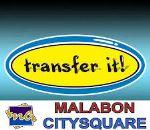 Mybenta Seller | TIT_MCMALABON