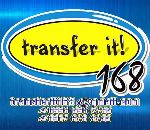 Mybenta Seller | TRANSFERIT168