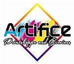 Mybenta Seller | ARTIFICEPRINTS