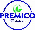 Mybenta Seller | PREMICO.ENTERPRISE
