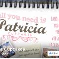 Mybenta Seller | PATRICIA CAKES