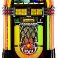 Mybenta Seller   110 ARCADE GAMES