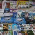 Mybenta Seller | CHEAP_ITEMS_ONLINE