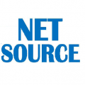 Mybenta Seller | NETSOURCE