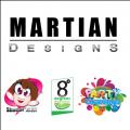 Mybenta Seller   MARTIAN DESIGNS