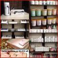 Mybenta Seller | BEAUTYKISSES1201