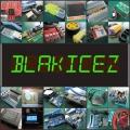 Mybenta Seller | BLAKICEZ
