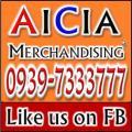 Mybenta Seller | AICIAMERCHANDISING