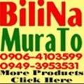 Mybenta Seller | BILINA MURATO