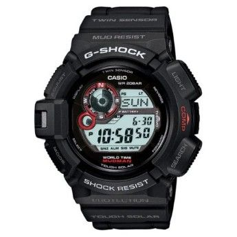 casio, g shock, g9300 1, iloveporkie, -- Watches Paranaque, Philippines