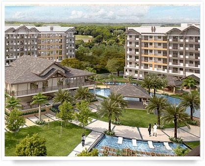 condo; 2 bedroom; verawood; taguig; affordable; convenient; parking; for sa, -- Condo & Townhome -- Metro Manila, Philippines