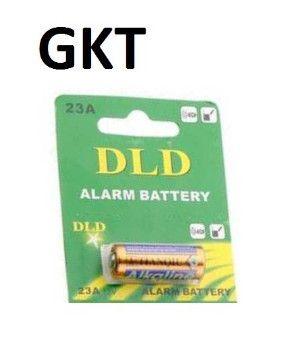23a battery, -- All Electronics -- Cebu City, Philippines