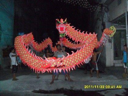 lion dancer, dragon dancer, chinese lion dancer, chinese dragon dancer, TRANSFORMERS MASCOT THEME, AVENGERS THEME, STAR WARS THEME, POKEMON THEME, PAW PATROL THEME, MICKEY AND FRIENDS THEME, -- Birthday & Parties -- Metro Manila, Philippines