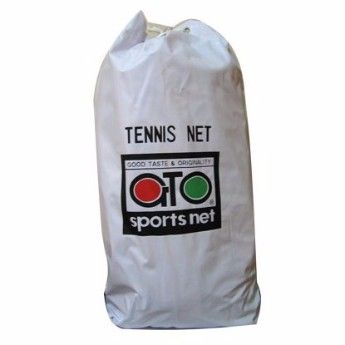 gto double center tennis nets, gto double center tennis net, tennis, -- Sporting Goods Bulacan City, Philippines