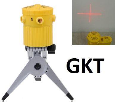 multi laser leveler tool, -- All Electronics -- Cebu City, Philippines