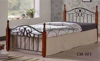 bed frame, single bed, condo bed, uratex, -- Furniture & Fixture Metro Manila, Philippines