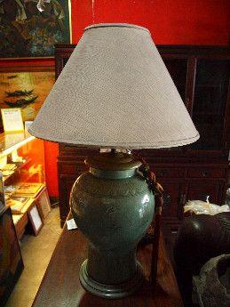 lamp, homedecor, archaicshop, -- Family & Living Room -- Metro Manila, Philippines