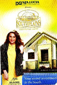 dasmarinas cavite lots for sale, -- Land -- Cavite City, Philippines