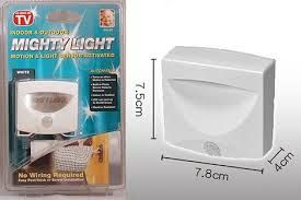 as seen on tv, home accessories, light and bulb, -- Lighting & Electricals Mandaluyong, Philippines