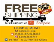 multivitamin, branded supplement patmae, mens health, vitamins, -- Nutrition & Food Supplement -- Metro Manila, Philippines