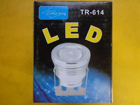 led headlight projector external mount cars and motorcycles, -- Everything Else -- Metro Manila, Philippines