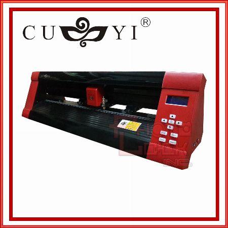 cutter plotter, cuyi, photolock, sticker cutting, printing business -- Distributors -- Metro Manila, Philippines