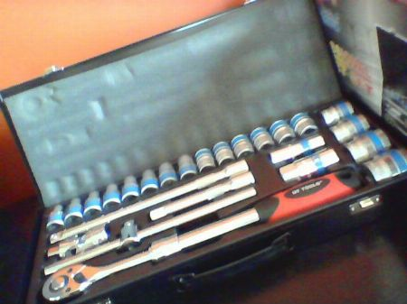 UT Tools Socket wrench -- Other Appliances Rizal, Philippines