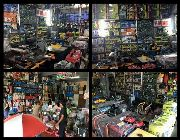 dirty water -- Home Tools & Accessories -- Metro Manila, Philippines