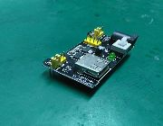 arduino electronics student projects, -- Computing Devices -- Malolos, Philippines