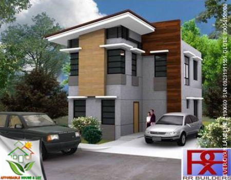 #eastgate #houseforsalenearquezoncity #taytaytiangge #clubmanilaeast #houseforsalenearmarikina  #crystalhomes #birmingham #montverderoyale -- House & Lot -- Rizal, Philippines