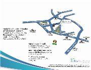 Affordable Condo's Sta, mesa Manila -- Apartment & Condominium -- Metro Manila, Philippines