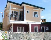 #placidhomes #placidhomes3 #3bedroomhouse #houseandlotforsale #houseforsalesanmateo #houseforsalenearquezoncity #houseforsalenearmarikina #crystalhomes #birmingham #capiliLots #pagibigHousing #RentToOwnHouse -- House & Lot -- Rizal, Philippines