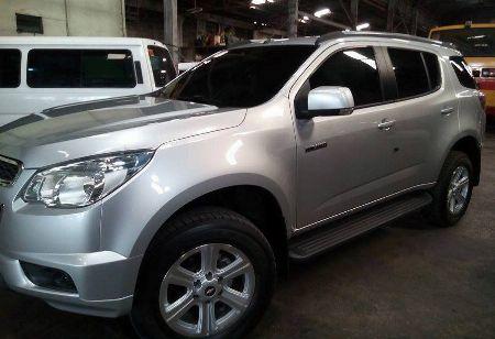 Rent a Car -- Cars & Sedan -- Paranaque, Philippines