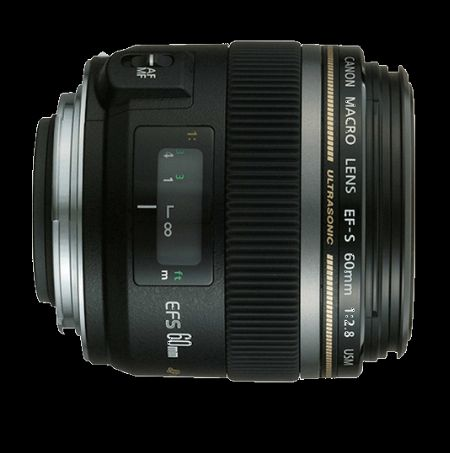camera lens -- Camcorders and Cameras Manila, Philippines