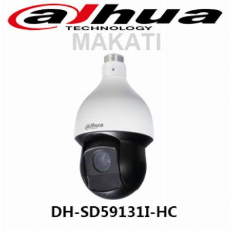 DaHua HDCVI 720p Cctv Camera CCTV PTZ Camera HDCVI PTZ PTZ Camera -- Security & Surveillance Makati, Philippines