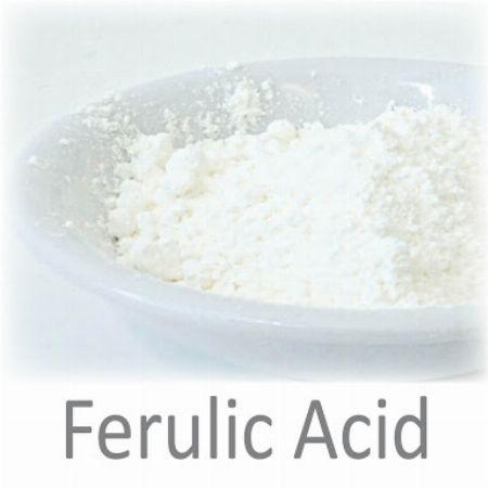 Anti Oxidant DIY skincare ferulic -- All Beauty & Health Negros Occidental, Philippines